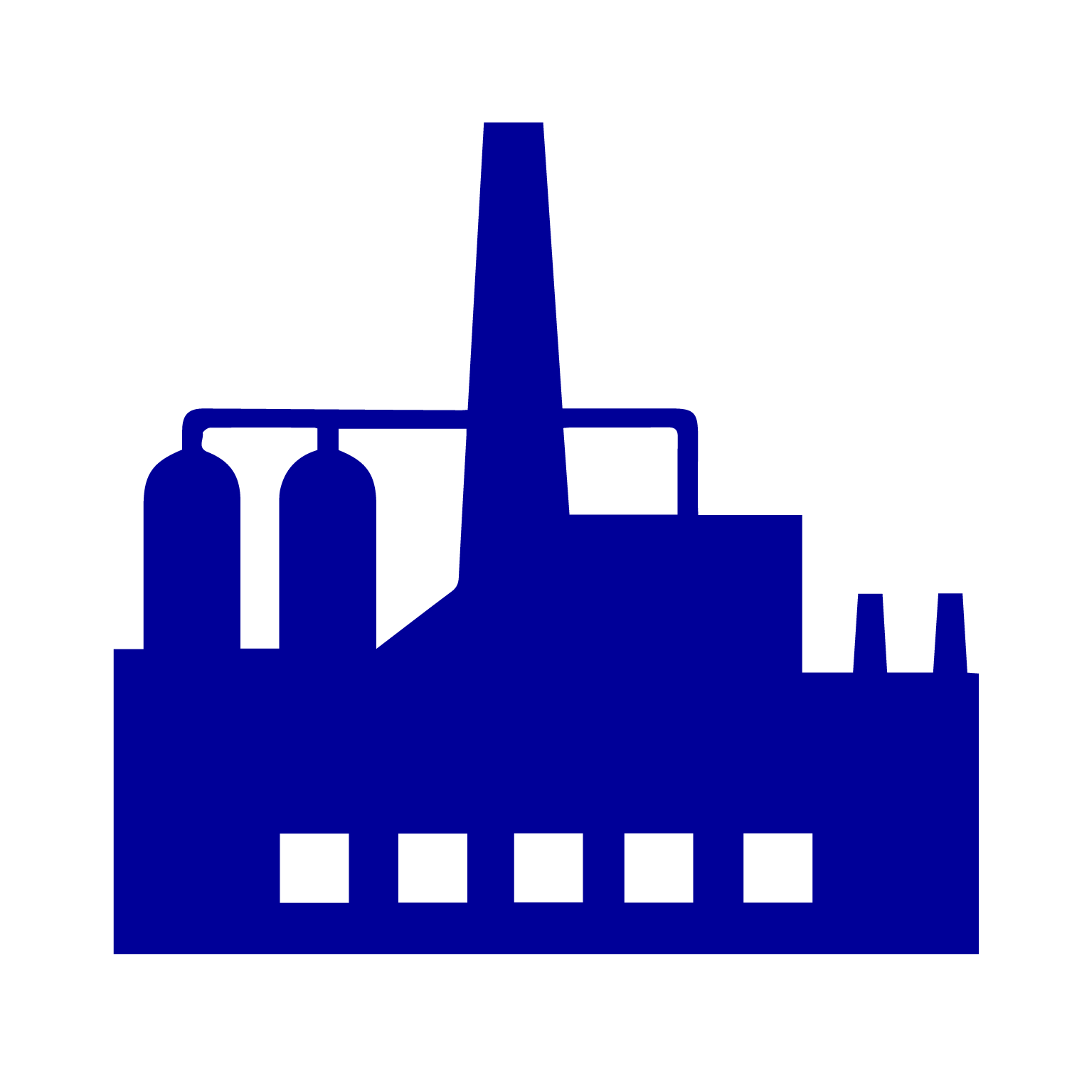 Revamp and Maintenance of Industrial Facilities